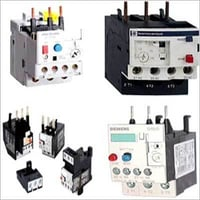 SIEMENS-SWITCHGEAR