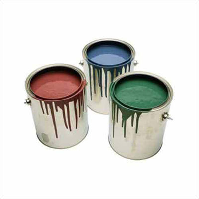 Air Drying Hammer Tone Paint