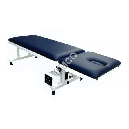 Physiotherapy Examination Couches