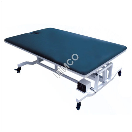 Physiotherapy Couch