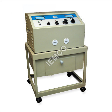 Physiotherapy Equipment