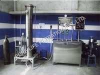 Pet Soda & Soft Drink Machine