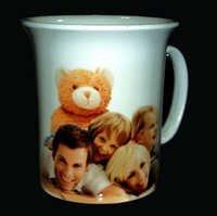 LED Mug