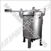 Sterilization Equipment