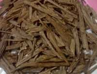 Oudh Chips