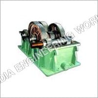 Cement Plant Gearboxes