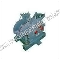 Industrial Sugar Cane Crusher