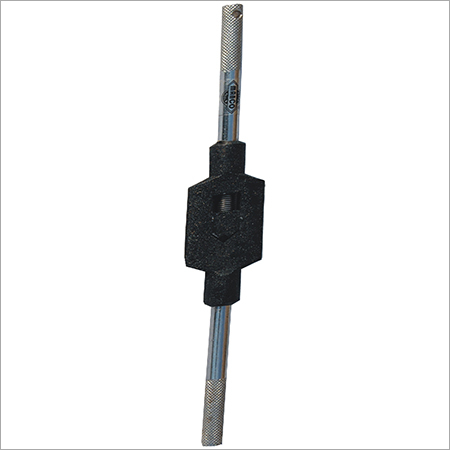 TAP WRENCH RINCLE