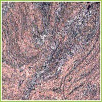 Granite Patterns