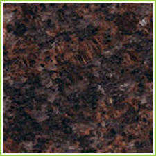 Granite Flooring Pattern