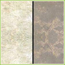 Limestone Floor Tile
