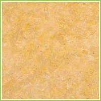 Limestone Flooring Slab