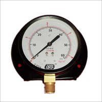 Industrial Freon Gauges
