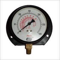 Compact Freon Gauges