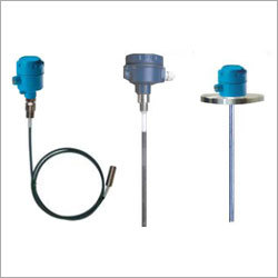 Capacltance