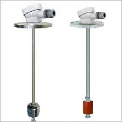 Magnetic Float Transmitter