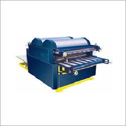 Board Printer