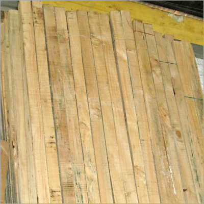 Timber, Timber Products & Plank