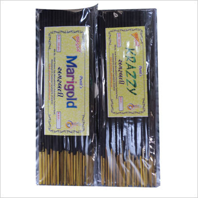 Incense Sticks Fragrance