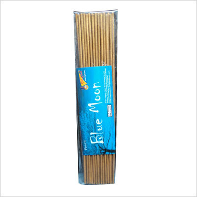 Blue Moon Incense Sticks