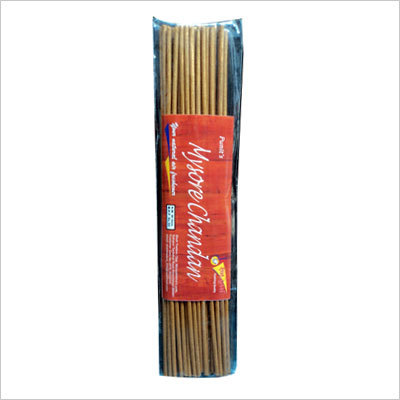 Mysore Chandan Incense Sticks