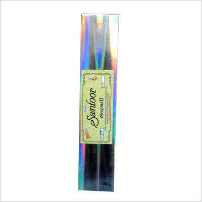 Santoor Incense Sticks