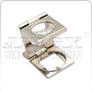 Relex Eye Glass Delux 10X