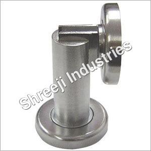 Stainless Steel Door Magnet