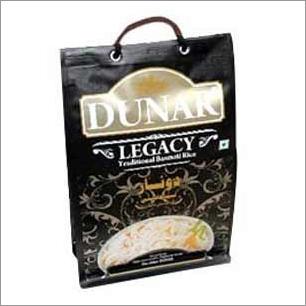 DUNAR Legacy Rice