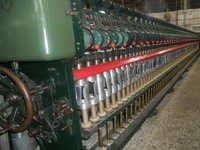 SDSpinning Machine