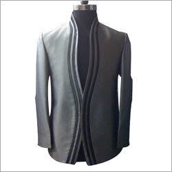 Trendy Blazers