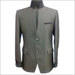 Men Designer Suit