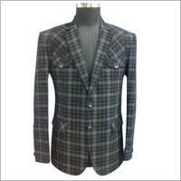 Elegant Formal Suit