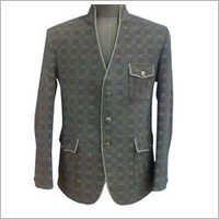 Men Suits Blazers