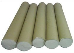 Cotton Batting Rolls