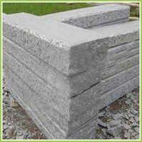 Kerb Sand Stone