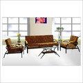 Living Sofa Set