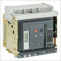 Circuit Breaker Repairing Services