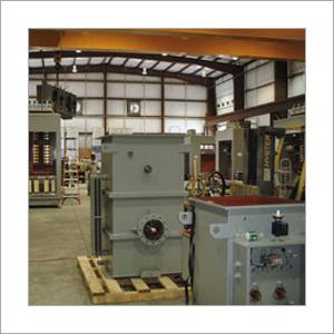Transformer AMC Services