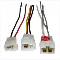 Industrial Automotive Wiring Harness