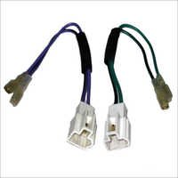 Auto Electrical Harness