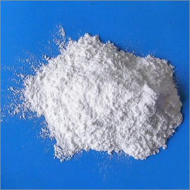 Zinc Phosphate White Powder