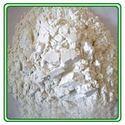 Common Zinc Phosphate