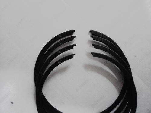 Laser Marking Job Work On Piston Rings