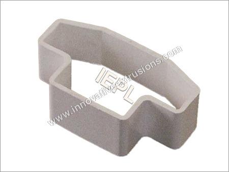 Rigid PVC (U - PVC)