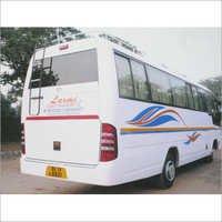 20 Seater Luxury Bus