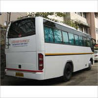 27 Seater