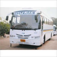 40 Seater
