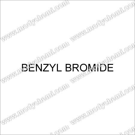 Organics Bromo Compounds