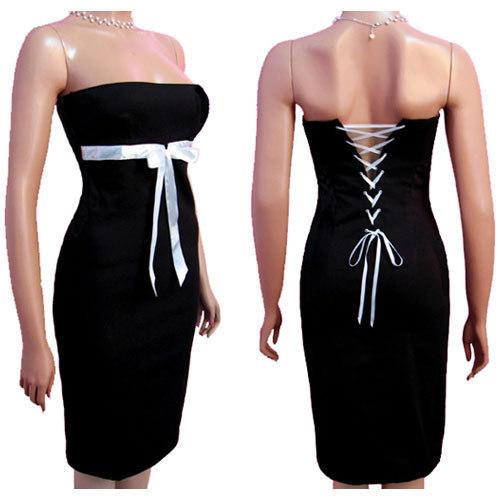 Stylish Cocktail Dress